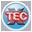 TEC-weiss